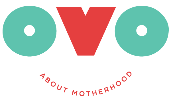 Ovo - About Motherhood