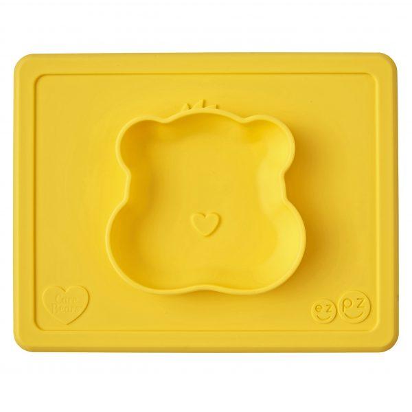 Care Bears Bowl - EZPZ